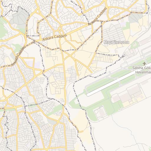 honda damla ikinciel kozyatagi e 5 yanyolu uzeri ar plaza e blok no 13 3 a istanbul 2021